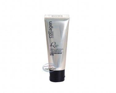Collagen by Watsons Q10 Intensive Moisturising & Firming Hand Cream 40g