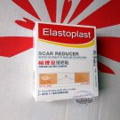 Elastoplast Scar Reducer 7 x 4 cm Clear Patch 21 Patches Treatment