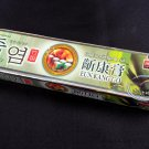 Korea Eun Kang Go Bamboo Salt Toothpaste Tooth Care 140g