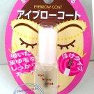 Japan Eyebrow Coat Everbilena Water Proof for Enhancement Makeup 6ml makeup eye care