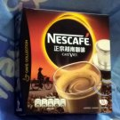 Nescafe Viet 3-in-1 Instant Coffee mix 10 sachet instant drink home office