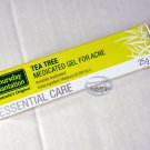 Thursday Plantation Tea Tree Medicated Gel 25g For Acne Clear Pimple Treatment