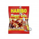 Haribo Happy COLA Gummy Candy 100g Gummi sweets Candies kids ladies