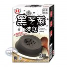 Torto Powdered Black Sesame Pudding 120g Sweets dessert snacks ladies men foods