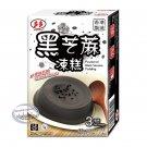 Torto Powdered Black Sesame Pudding 120g Sweets dessert snacks ladies men foods