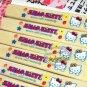 Japan Sanrio HELLO KITTY Chopsticks bento acc ladies 2 Packs