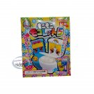 Japan Moko Moko Mokoletto Toilet Foam Candy DIY Kit snack sweet C