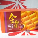 Imperial Banquet Egg Rolls sweets snacks EggRoll cookies 150g