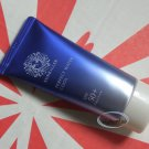 Japan Sunkiller Perfect Water Cool 50g lotion UV Blocking SPF50+ PA+++