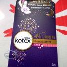 Kotex Dreamate Slim Non Woven 41cm Sanitary bathroom lady