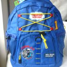 Thomas & Friends Backpack School College Camping bag