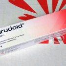 Hirudoid Cream 40g for Scars Varicose Vein Bruises skin anti inflammatory burns 喜療妥