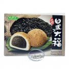 Bamboo House Japanese Style Sesame MOCHI Daifuku Rice Cake sweets dessert snacks ladies