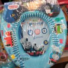 Thomas & Friends Baby Padded Potty Toilet Training Seat N18
