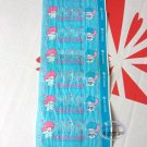 Sanrio Little Twin Stars 14 pcs First Aid Bandage health kids