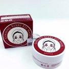 Korea Shangpree Ginseng Berry Eye Mask 60 Pcs 香蒲麗 紅蔘果紅色公主眼膜  skin care