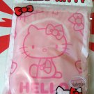 Sanrio HELLO KITTY Shower Cap for adult girls kids bathroom ladies beauty L