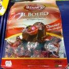 Witors Boero Classico Classic Cherry 250g