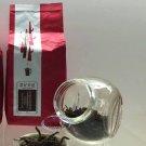 Supreme Yunnan Pu-erh Chinese Loose Tea leaf Ying Kee Tea House 150g