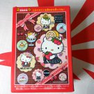 Sanrio Hello Kitty 56 Pcs Jigsaw Puzzle games TOY Japan B
