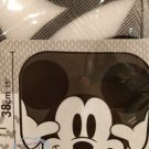 Disney Mickey Mouse Windshield Sunshade Car Screen sun Shade set auto ladies men kids