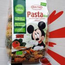Disney MICKEY MOUSE shaped Pasta Macaroni 300g noodle food home kitchen ladies kids