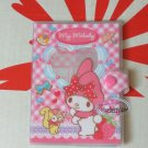 Sanrio My Melody Passport & I D Holder cover travel accessories R18 ladies girls Kitty