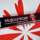 L'OREAL Loreal Majicontrast Maji Contrast Permanent Red Hair Color 50ml hair care