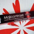 L'OREAL Loreal Majicontrast Maji Contrast Permanent Magenta Red Color 50ml hair care
