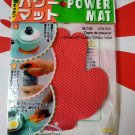 Multi Purpose Power Mat kitchen tools