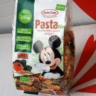 Disney MICKEY MOUSE shaped Pasta Macaroni 300g noodle food home kitchen