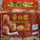 Gold Label Almond Cookies 300g cookie sweets treats snacks ladies Mandeln Küchelchen