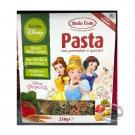 Disney Princess shaped Pasta Macaroni 250g noodle food home kitchen