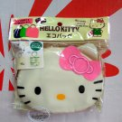 Sanrio Hello Kitty Shopping Eco Tote Bag handbag women ladies girls PBT