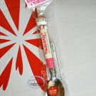 Japan imported Sanrio Hello Kitty Spoon stainless steel spoons girls
