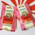 Nin Jiom Herbal Candy Apple & Longan Flavor Natural Herbs candies sweets snack