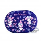 Sanrio My Melody Double side Compact Mirror pocket size girls ladies make-up kit