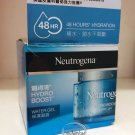 Neutrogena Hydro Boost Water Gel 50g ladies facial skin care beauty