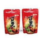 Momoko Chestnut 100g x 2 packs sets snack sweets treats ladies