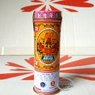 Po Sum On Medicated Oil Pain Relief 30ml Hong Kong muscular pain strain headache ache