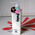 IDA Faddy Hair Waxy Cream 250ml Tousled Chunky Pierce Texture Shine hair style