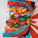 Hong Kong style Yan Shing Kee Coconut Hard Candy sweet snack 220g