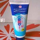 JuJu Aquamoist Hyaluronic Acid Moisture Cleanser Foam 120g ladies skin care