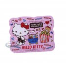 Sanrio Hello Kitty Computer Mouse pad Mat PC Laptop home office business school 滑鼠墊