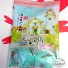 Macau Koi Kei Bakery Chewy Black Sesame Peanut SOFT CANDY snacks