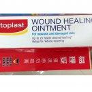 Elastoplast Wound Healing Ointment 20g health care
