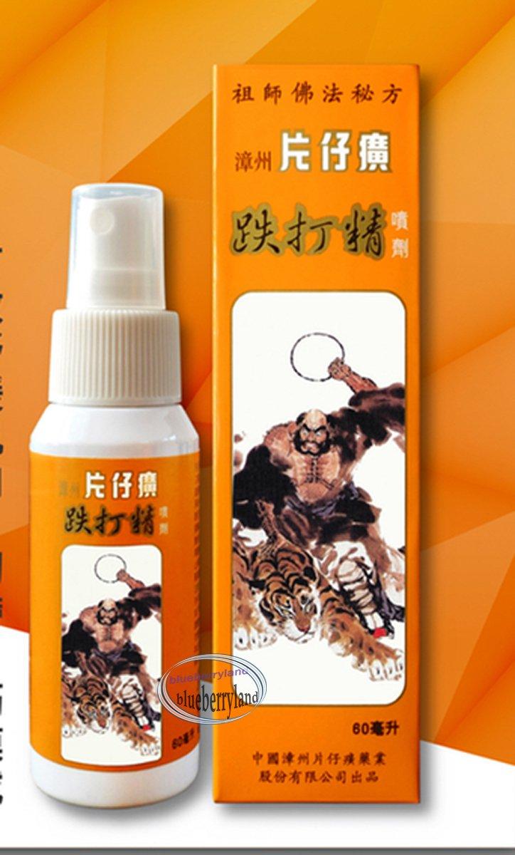 Pien Tze Huang Dieda Jing 60ml �����精