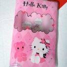 Sanrio HELLO KITTY Passport Holder cover travel TWP-6