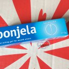 Bonjela Sugar Free Mouth Ulcer Gel treatment ulcers pain relief Oral Care men ladies