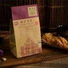 Macau Koi Kei Bakery Preserved Lemon Ginger Snacks treats snack set ladies